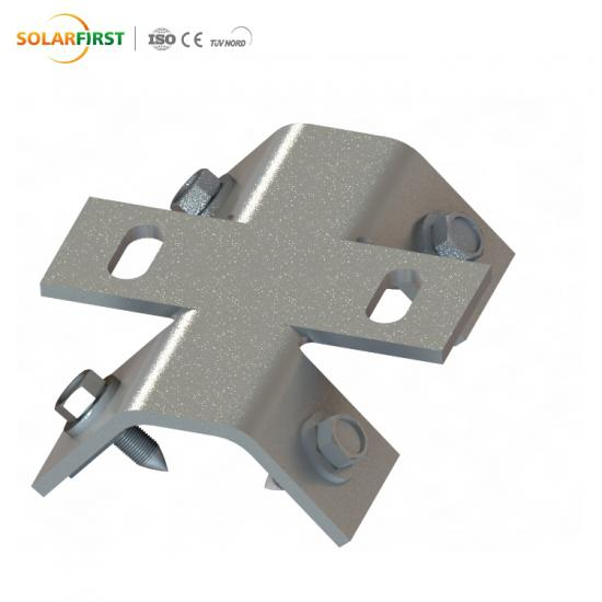 High Quality Standing Seam Clamp